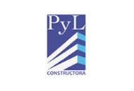 Constructora_PyL