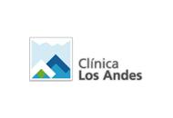 Clinica_Los_Andes