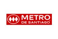 Metro_de_Santiago