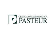 Clinica_Luis_Pasteur