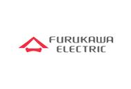 Furukawa_Electric