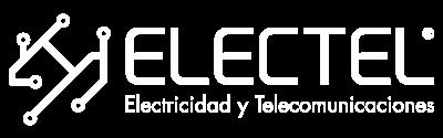 electel-ingenieria-ltda